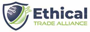 Ethical_Trade_Alliance_Logo