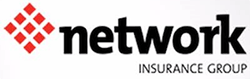 https://australiantradelogisticscorporation.com.au/wp-content/uploads/2020/02/Network_Insurance_Group_Logo-sm.png