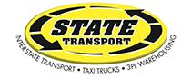 https://australiantradelogisticscorporation.com.au/wp-content/uploads/2020/02/State-Transport-resize.png
